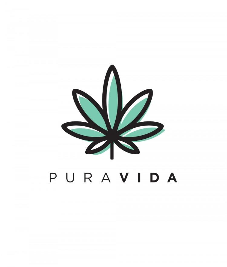 puravida_profile