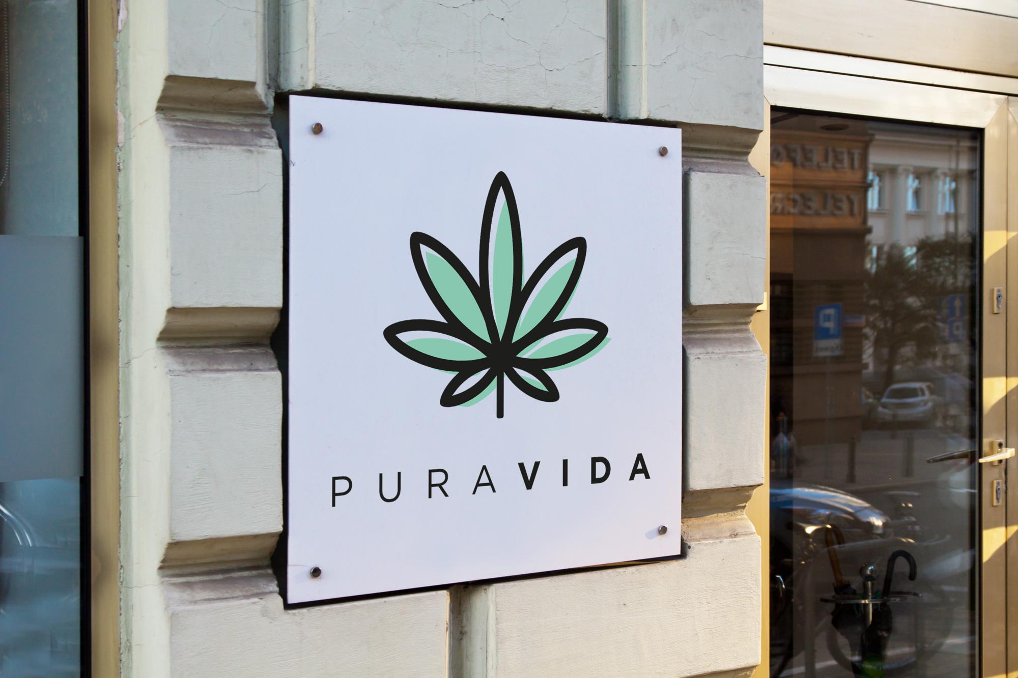 puravida_store